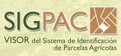 SIGPAC