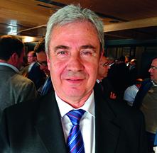 Fco. Javier Serrano