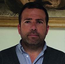 Jesús Pedro Juárez
