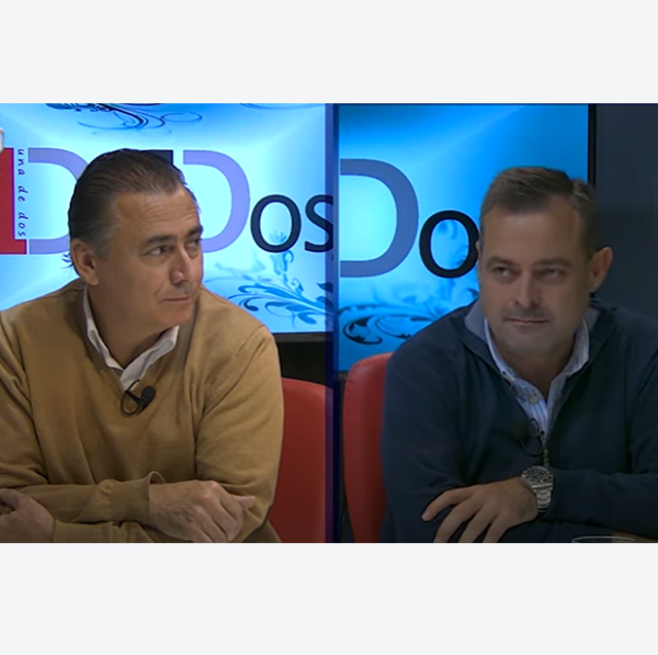 DIEZ TV. La PAC y aforo campaña aceite de oliva 2020-2021